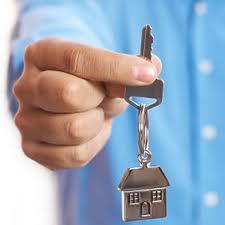 Order Property dealer