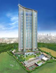 Order Real Estate Agents India