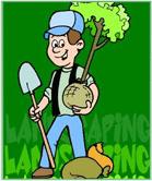 Order Gardening & Landscaping