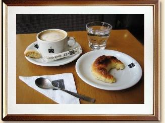 Order Hotel cafe - Jingles