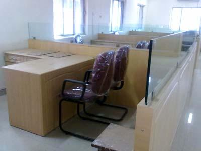 Order Interior Decorating Consultant