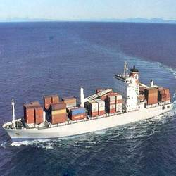 Order Super Distributor Ship Services