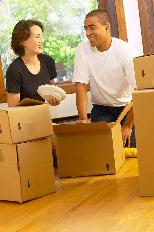Order Cargo Packers And Movers