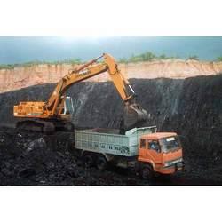 Order Coal Trading