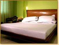 Order Hotel luxury rooms