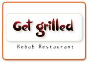 Order Hotel restaurant - Get grilled