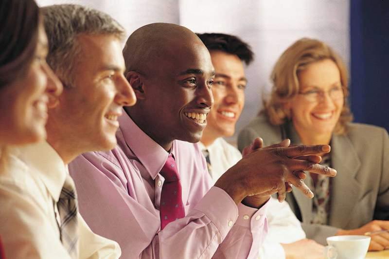 Order Financial Consultancy