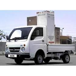 Order Secondary Transportation Services