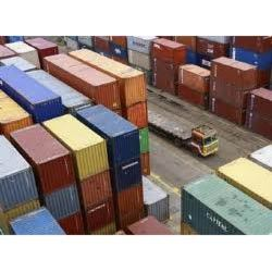 Order Inland Transportation for Exports and Imports