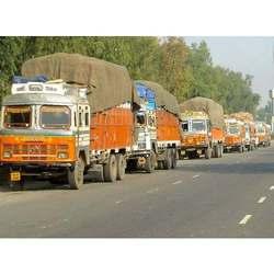 Order Full Trucks Service