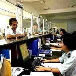 Order Exim Consultancy Services