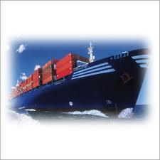 Order Import Export Consultant