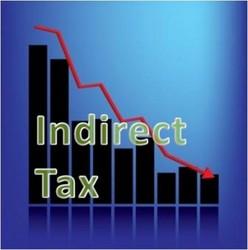 Order Indirect Tax Advisory