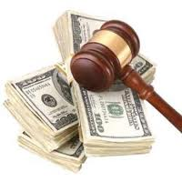 Order Sales Tax Registration
