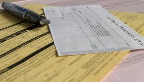 Order Partnership Firm Registration