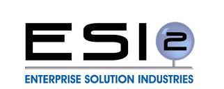 Order ESI (Enterprise Solution Industries) Registration