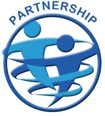 Order Partnership Firm Registration