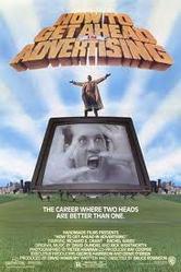 Order Advertising Movie