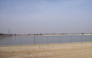 Order Reservoirs and Ponds