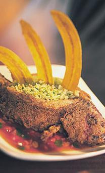 Order Hotel restaurant - Chhaawan