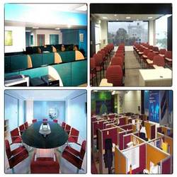 Order Turnkey Interior Designing Services