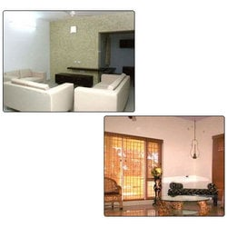 Order Living Room Interior Designs