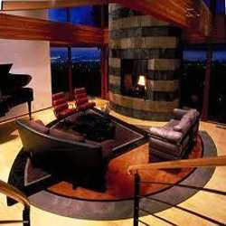Order Interior designing Projects