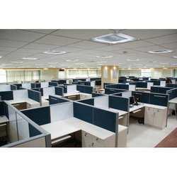 Order Cluster Workstations