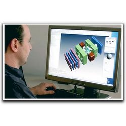 Order CAD Support