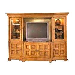 Order TV Cabinet