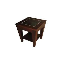 Order Side Table