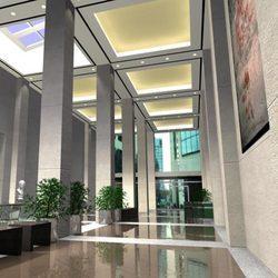 Order Commercial Interior Design