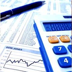 Order Financial Accounting Services