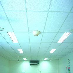 Order PVC false ceilings
