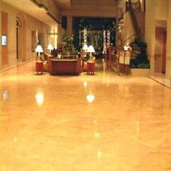 Order Marble floorings