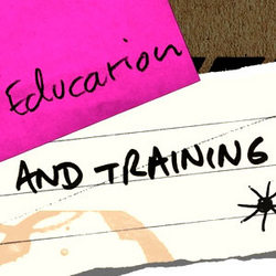 Order Wish To Learn (Education)