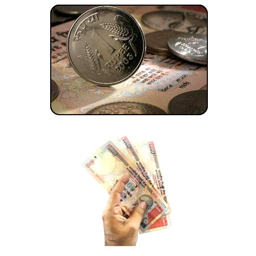 Order Wish T0 Earn (Investment)