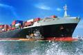 Order International Freight Forwarders(Air & Sea)