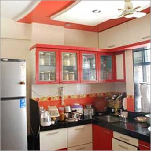 Modular Kitchen Order At Pune India Price Information About Modular Kitch