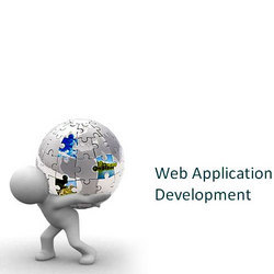 Order Custom Web Application Development