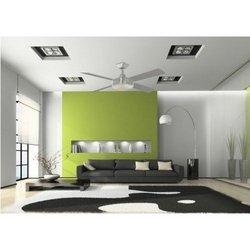 false ceiling design order in kolkata