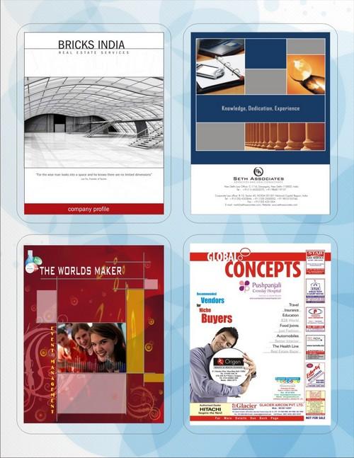 Order Book Designing