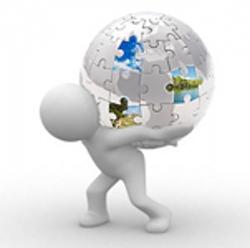 Order Website Planning & Design Process
