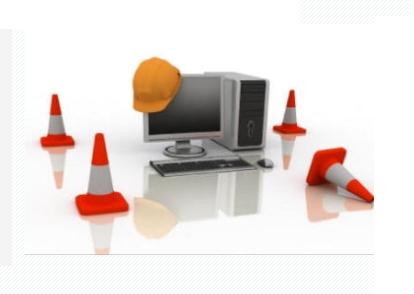Order Hardware Management