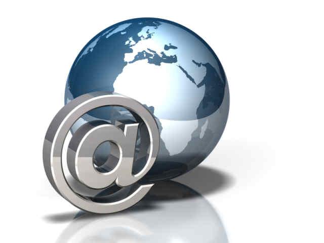 Order Web based Services