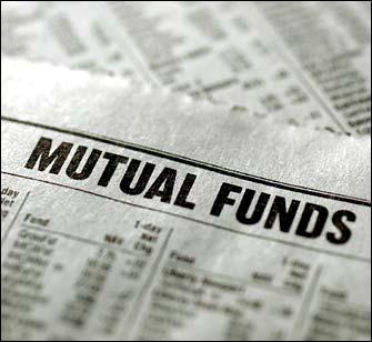 Order Mutual Fund