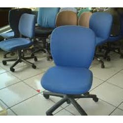 Order Alteration for all kind of furnitures