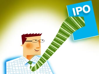 Order Online IPO Value Services