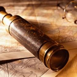 Order Astrology Service