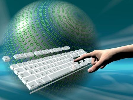 Order Internet Access Services